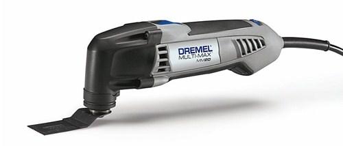 DREMEL® Multi-Max MM20