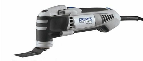 DREMEL® Multi-Max MM40