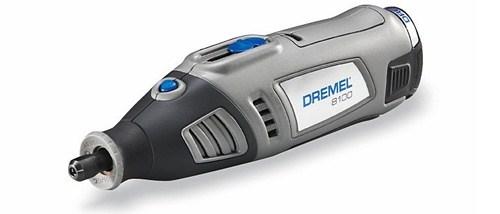 DREMEL® 8100
