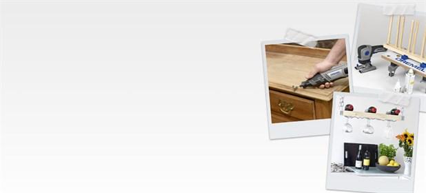 Подвесной деревянный шкаф