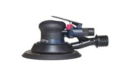 Bosch  Пневматическая эксцентриковая шлифмашина [0607350199]