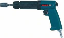 Bosch  Пневматический динамометрический гайковерт, пистолет [0607460401]