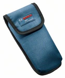 Принадлежности Защитный чехол Bosch GMS 100 M/GMS 120 [1608M0005U]