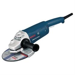 Угловые шлифмашины Bosch GWS 26-230 H [0601856100]