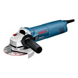 Bosch Угловые шлифмашины GWS 1400 0601824800