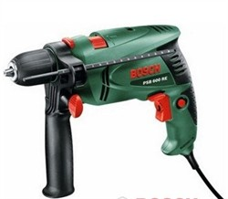 Bosch Ударная дрель PSB 600 RE 0603128120