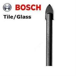 Bosch Сверло по стеклу и керамической плитке 12-80 2608596355