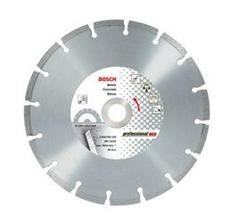 Bosch Круг алмазный BOSCH 350-20.0-2.5 сегментный по бетону Professional Eco 2608600746