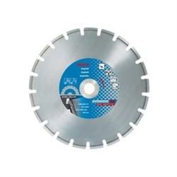 Круг алмазный BOSCH 350-3.2-20.0 APP сегментный по асфальту Professional Plus [2608600770]