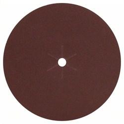 Bosch Набор из 5 шлифлистов 125 mm, 180 [1609200164]