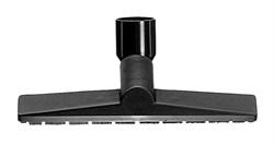 Bosch Насадка для пола 49 mm [1609200970]