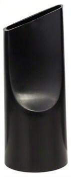 Bosch Щелевая насадка 49 mm [1609200971]