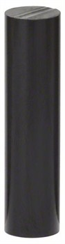 Bosch Клеевые стержни 11 x 45 mm, 125 g [1609201221]