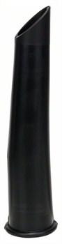 Bosch Резиновая насадка 35 mm [1609201229]
