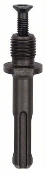 """Хвостовик Bosch SDS-plus для сверлильного патрона 1/2""""-20 UNF [1617000132]"""