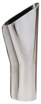 Bosch Щелевая насадка 10 mm [1609201799]