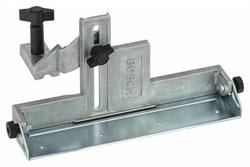 Bosch Параллельный и угловой упор – [2607001077]