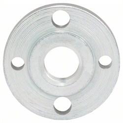 Bosch Круглая гайка для полировального тканевого круга 115 - 150 mm [1603340015]