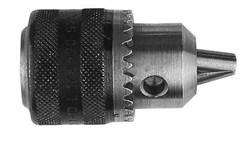 "Bosch Кулачковый патрон до 10 мм 1-10 мм, 3/8"" - 24 [1608571058]"