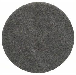 Шлифпрочес 150 мм, 800, карбид кремния (Bosch SiC), без велюра, мелкозернистый [3608604025]