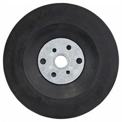 Bosch Опорная тарелка 115 мм, 13 300 об/мин [2608601005]