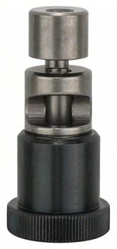Матрица для плоского листового материала Bosch GNA 1,3/1,6/2,0 [2608639900]