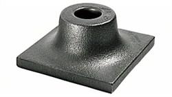 Bosch Трамбовочная пластина 150 x 150 mm [1618633104]