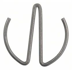 Bosch Пружинный штифтовый предохранитель 3/8, 13-19 mm [2607000214]