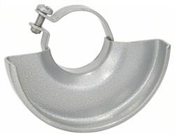 Bosch Защитный кожух без крышки 100 мм, без кодирования [1605510137]