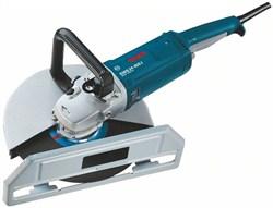 Отрезная машина Bosch GWS 24-300 J + SDS [0601364800]