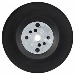Bosch Опорная тарелка 100 мм, 15 300 об/мин [2608601046]