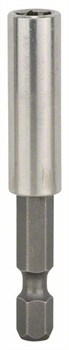 Bosch Универсальные держатели 1/4, 54 мм, 10 мм [2607000533]