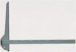 Bosch Параллельная направляющая - [2608005018]