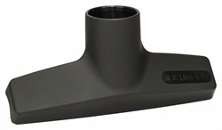 Bosch Насадка для крупного мусора 35 mm [2607000170]