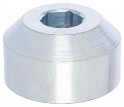Bosch Крепежные комплекты - [2603345003]