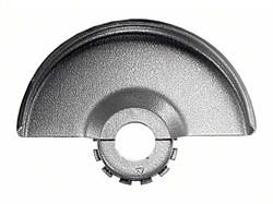 Bosch Защитный кожух без крышки 125 мм [2605510101]