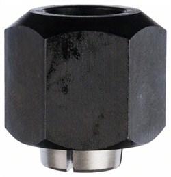 Bosch Цанговый патрон 6 мм, 24 мм [2608570103]