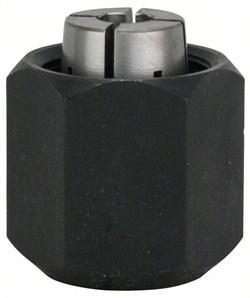 """Bosch Цанговый патрон 1/4"""", 24 мм [2608570104]"""
