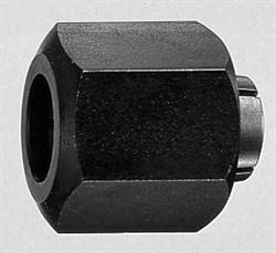 Bosch Цанговый патрон 6 мм, 27 мм [2608570109]