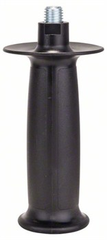 Bosch Рукоятка – [2602025075]