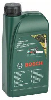 Bosch Масло для цепной пилы - [2607000181]