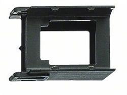 Bosch Дополнительная опорная плита 90° - [2608045010]