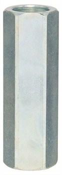 Bosch Переходник для насадок 60 мм [2607990018]