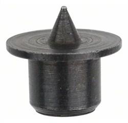 Bosch Набор из 4 дюбельных вставок 6 mm [2607000544]