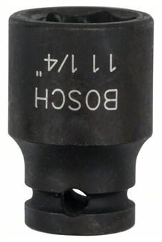 Набор торцовых ключей 11 mm , 25 mm , 13 mm, Bosch M 7, 16,5 mm [1608551007]