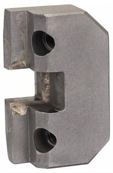 Bosch Матрица для волнистых и почти любых трапециевидных листовых металлов - [2608639026]