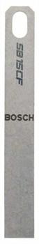 Стамеска Bosch SB 15 CF 15 mm [2608691016]