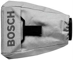 Пылесборный мешок для Bosch PEX 11/12/15 AE/115 A-1, GEX 125/150 AC, GBS 75 [2605411096]