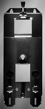 Bosch Настенное крепление Настенный держатель/выравнивающий блок [2607001277]