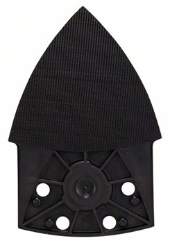 Bosch Ламельная шлифнасадка - [2608000200]